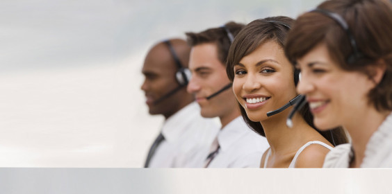 Call-center-in-India