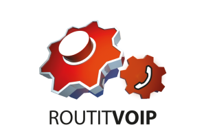 RoutIT_Logo_VOIP_Large